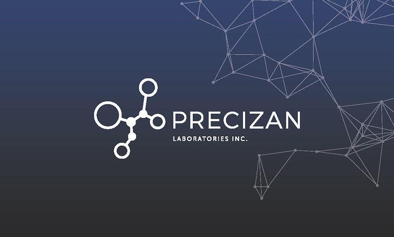 precizan_cards_v3_Page_2.jpg