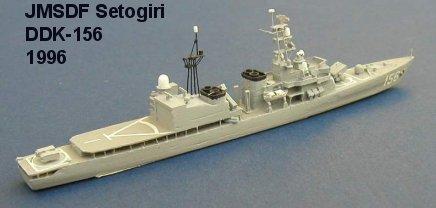 JMSDF Setogiri-2 Mod..jpg