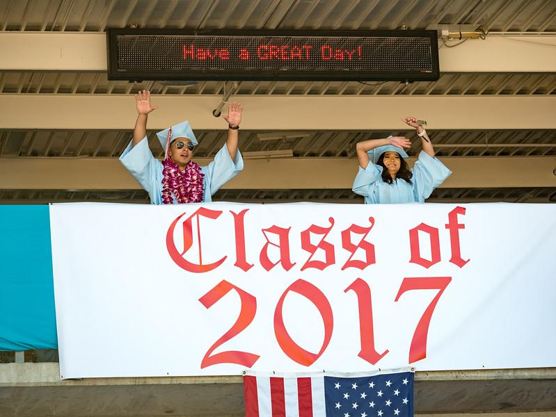 Hillsdale Graduation 2017-85531.jpg
