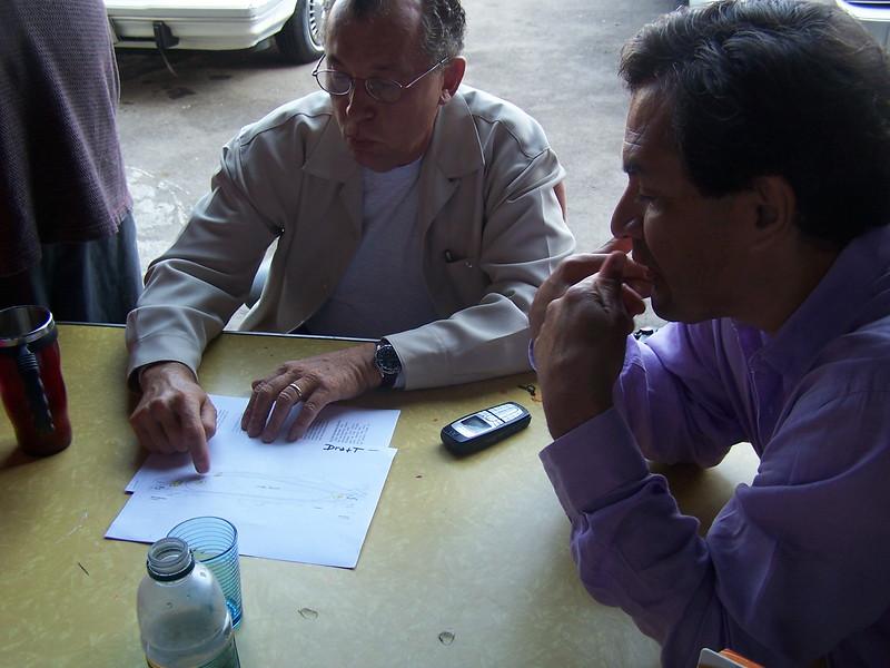2005-07-13_LASHP_Not-A-Cornfield_Alianza-Meeting_05.JPG