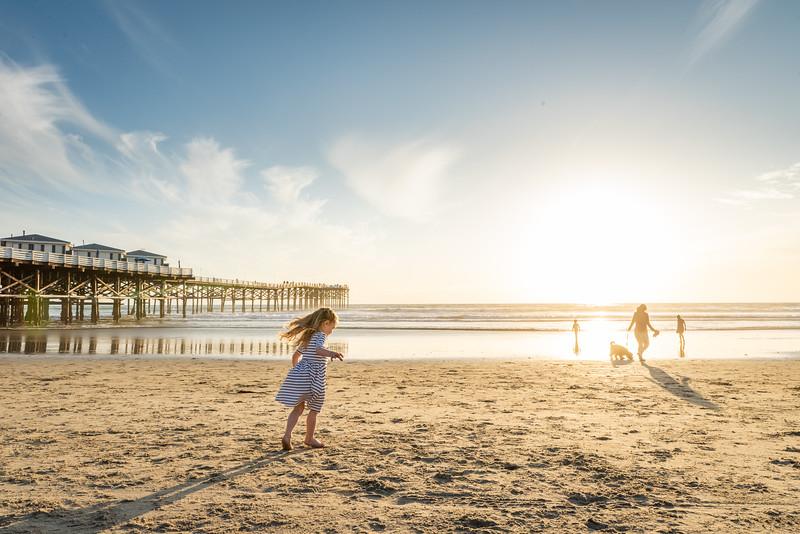 Pacific Beach 2019-3941.jpg