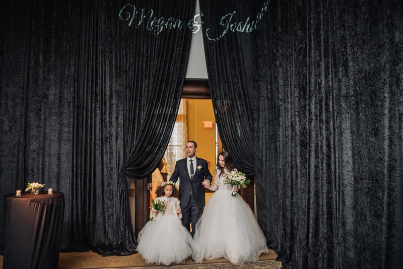 2018-10-20 Megan & Joshua Wedding-663.jpg