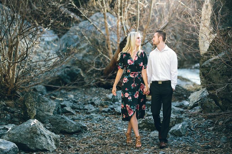 Engagement-098.jpg