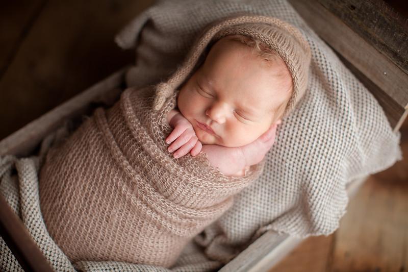 baby-oliver-HR-18.jpg