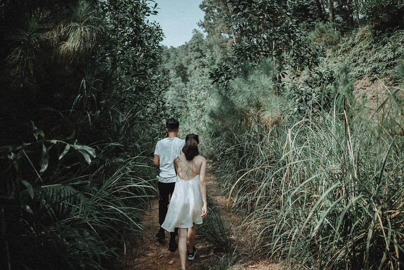 Tu-Nguyen-Destination-Wedding-Photography-Elopement-Vietnam-Pali-Louis-w-208.jpg