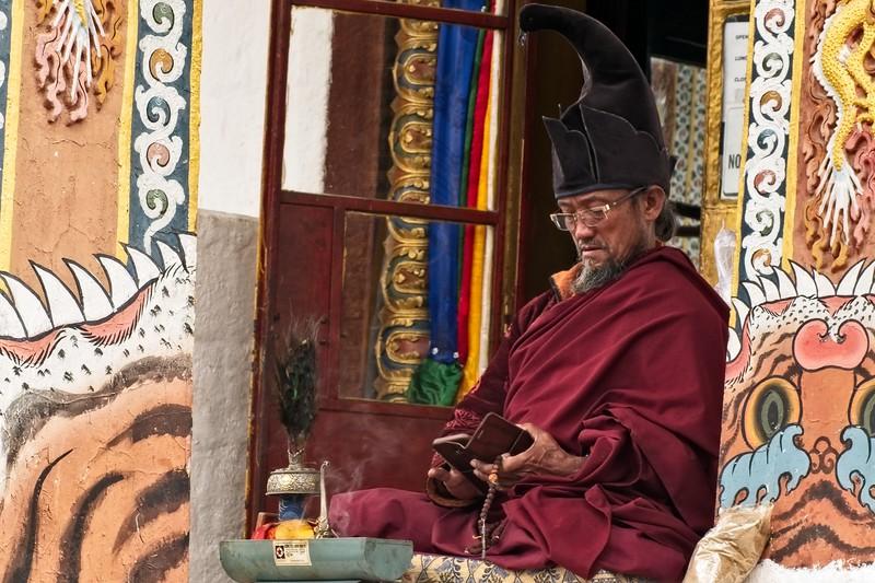 bhutan young monk 1 copy.jpg