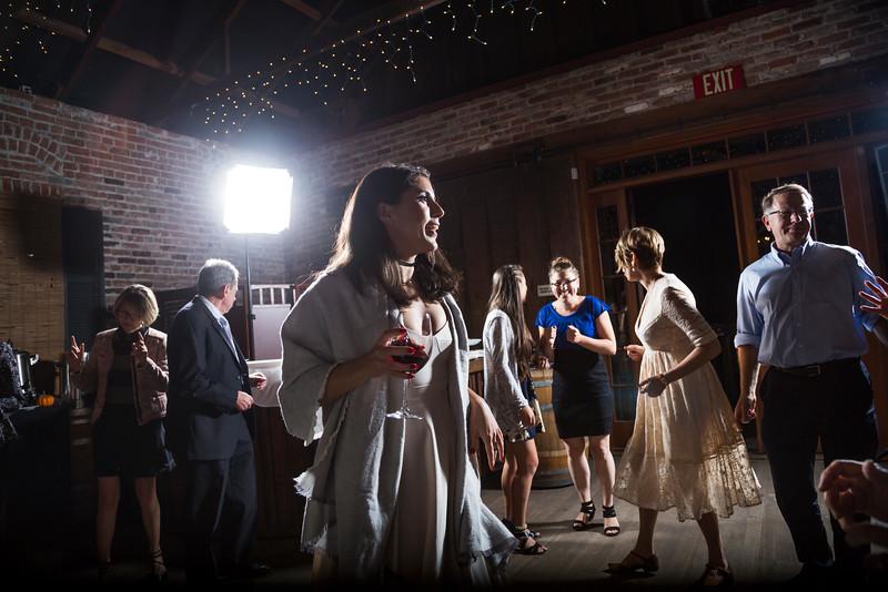Rufina Wedding Party-4222.jpg