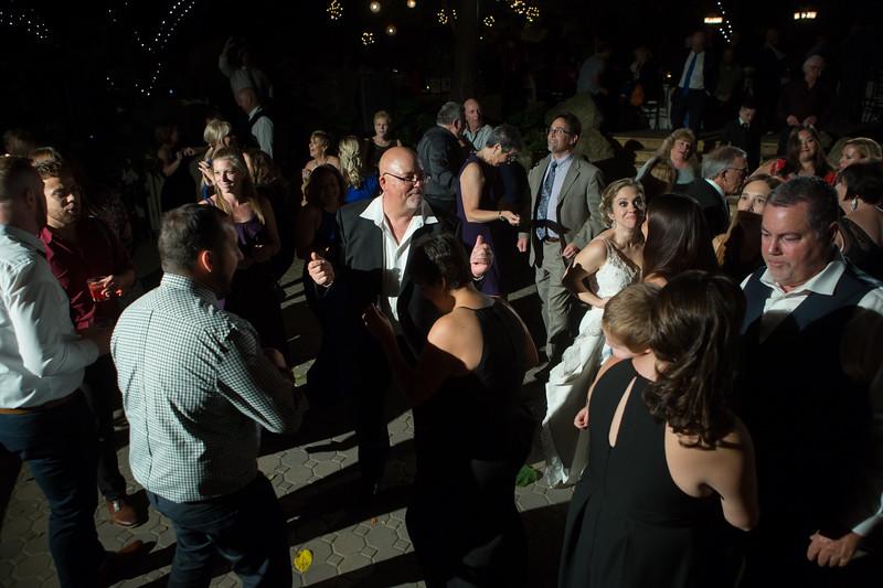 Hofman Wedding-906.jpg