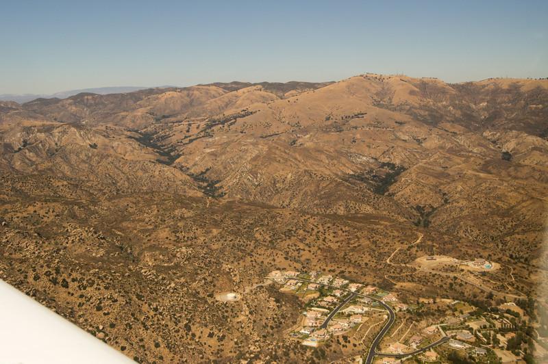 20120827103-Flight over Santa Ynez.jpg