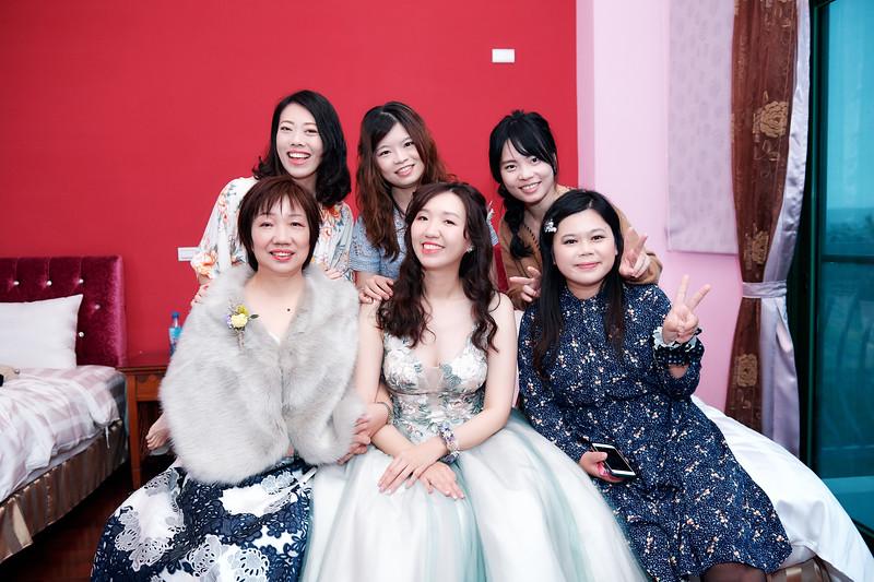 20190323-子璿&珞婷婚禮紀錄_706.jpg