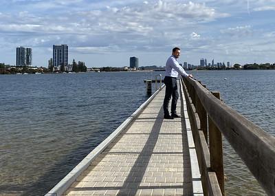 Resolve Finance - South Perth