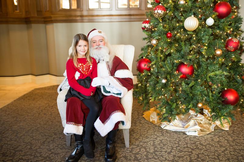 HBCC Santa (40).jpg
