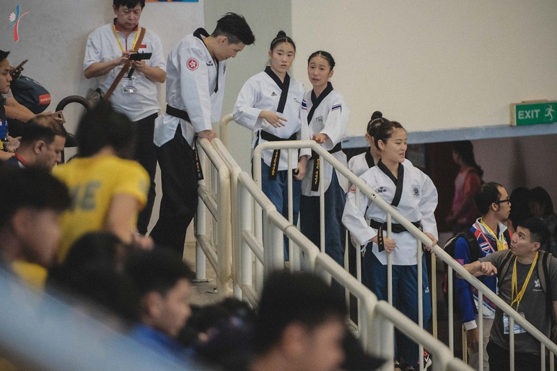 Asian Championship Poomsae Day 2 20180525 0098.jpg