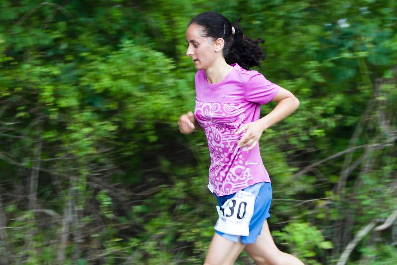 marathon11 - 258.jpg