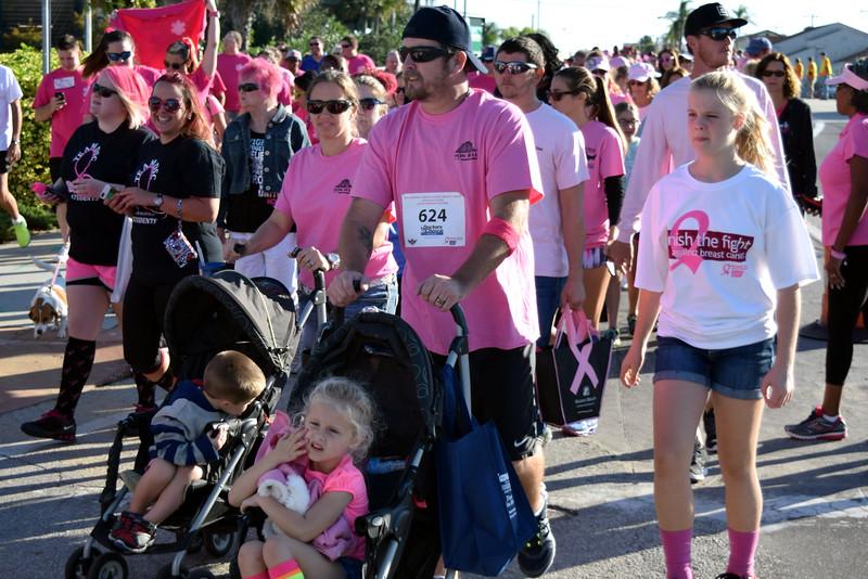 2014 Making Strides Against Breast Cancer in Daytona Beach (117).JPG