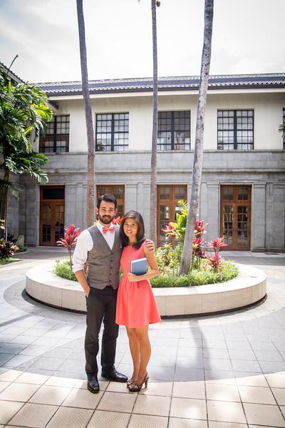 20150404-David-Jones+Lori-Nakamoto-Engagement-Part1-0024-2308