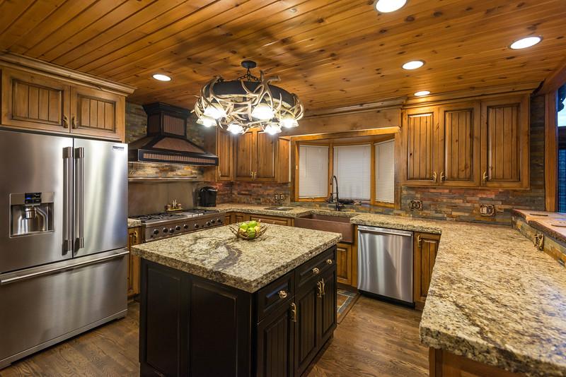Manhattan Rustic Kitchen-16.jpg