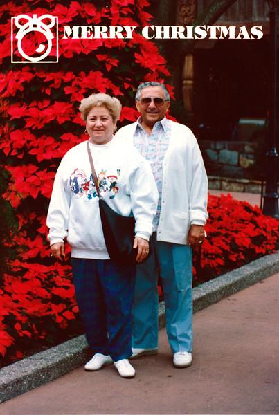 Eleanor &  Al 1994.jpg