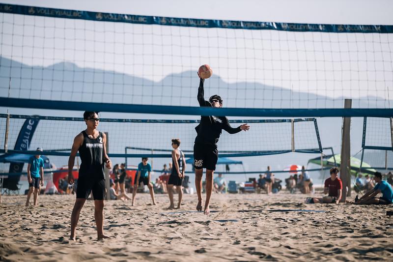 20190804-Volleyball BC-Beach Provincials-SpanishBanks-184.jpg