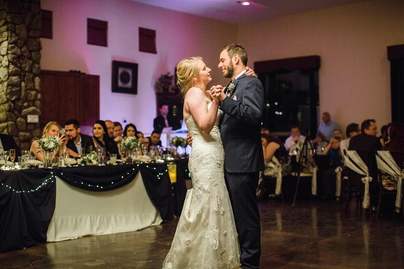 Melissa+Kyle_Wed652-2018.jpg