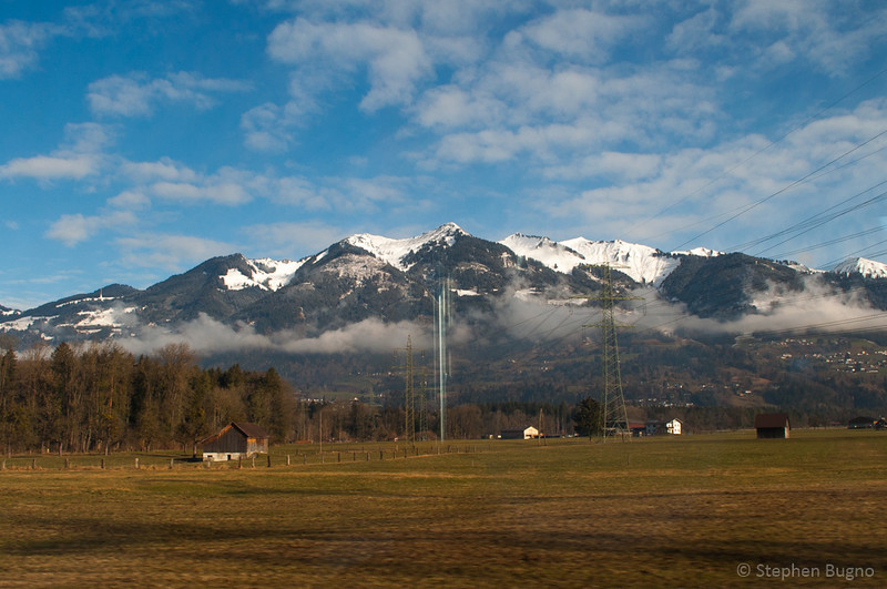 Arlbergline Scenic Rail-2844.jpg