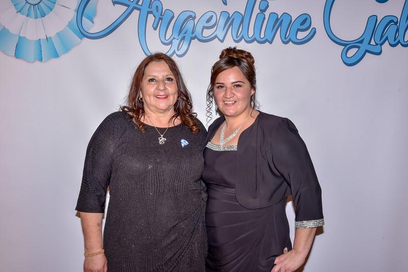 Gala Argentina 2018 (322 of 377).jpg