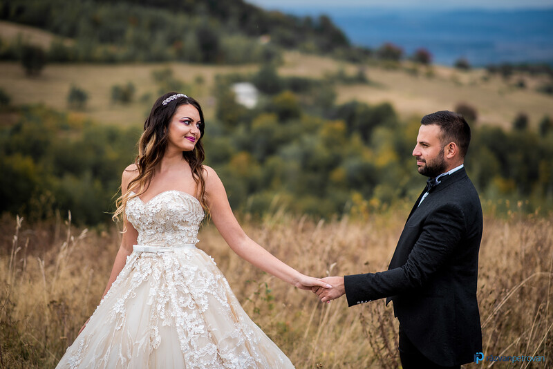 After wedding photo session (Razvan Petrovan edit) (45).jpg