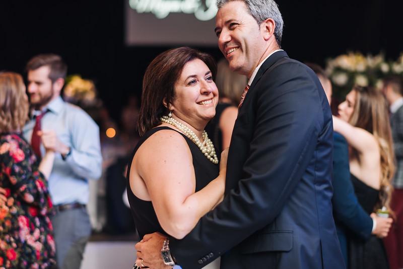 2018-10-20 Megan & Joshua Wedding-1163.jpg