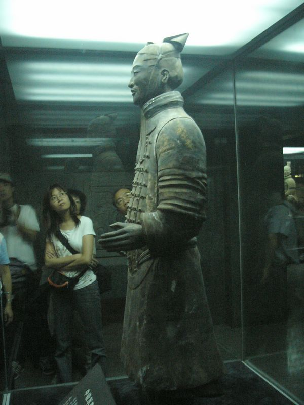 17Sep05_1479_TerracottaWarrior.JPG