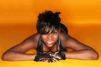 Denetra Blackshear