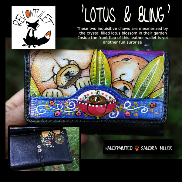 lotus and bling wallet  5134.png