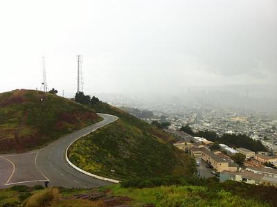 SF Mar 2013