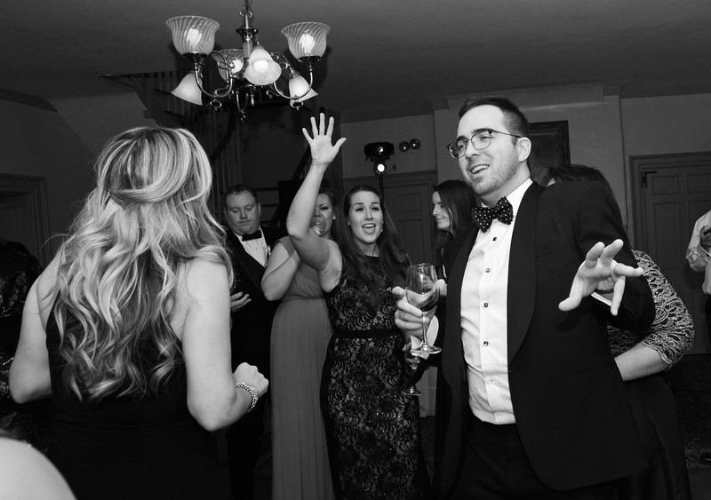 Reception_141 bw.jpg
