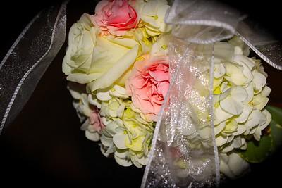 6 June 2015 - Matt & Lauren's Wedding
