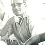 697-José Cardoso