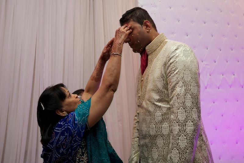 Rahim-Walima-2012-06-02338.jpg