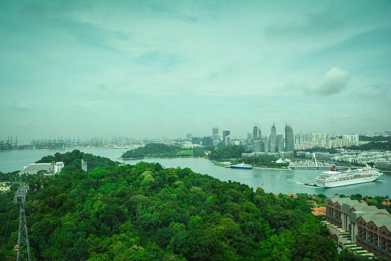 Singapore-78.jpg