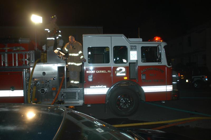 MOUNT CARMEL HOUSE FIRE 5-2-2010 011.JPG