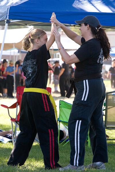 karate-camp-spring-2012-50.jpg