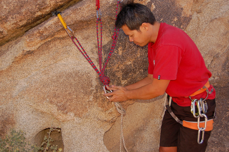 climbsmart (202 of 399).jpg