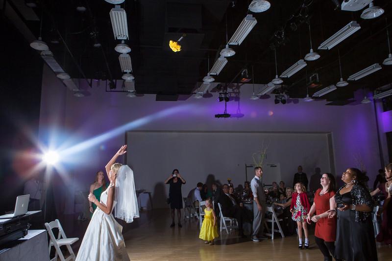 Wedding - Thomas Garza Photography-579.jpg