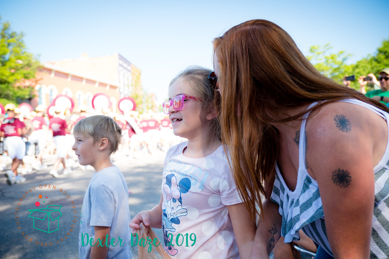 Dexter Daze Saturday 2019-20.jpg