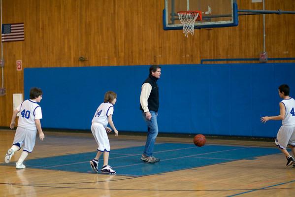 09-01-18 Dylan Basketball