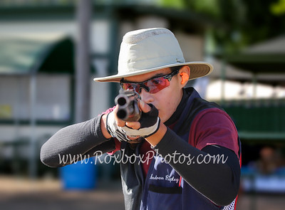 SportStars Trap Shooting Submissions 2014