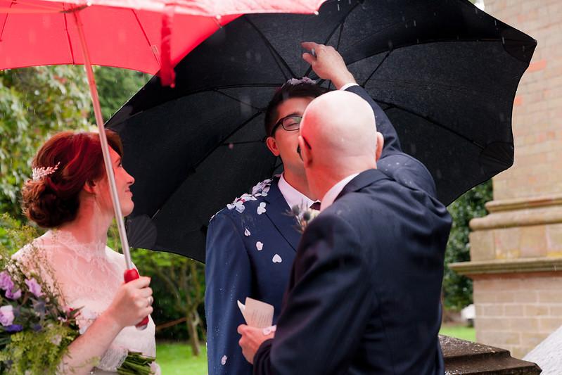 Steph and Joshua's Wedding 0516.JPG
