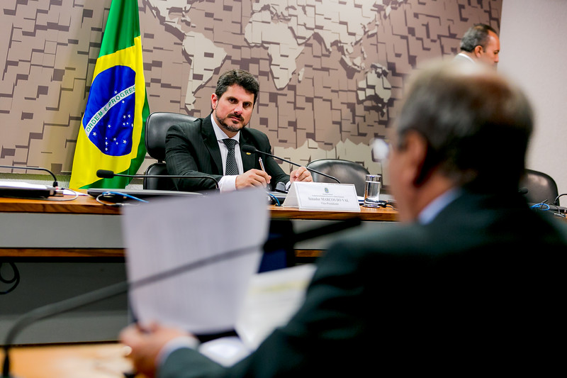 300519 - CRE - Senador Marcos do Val_6.jpg
