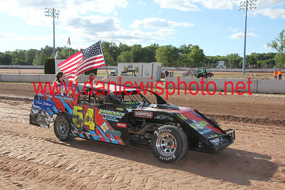 070217 Outagamie Speedway