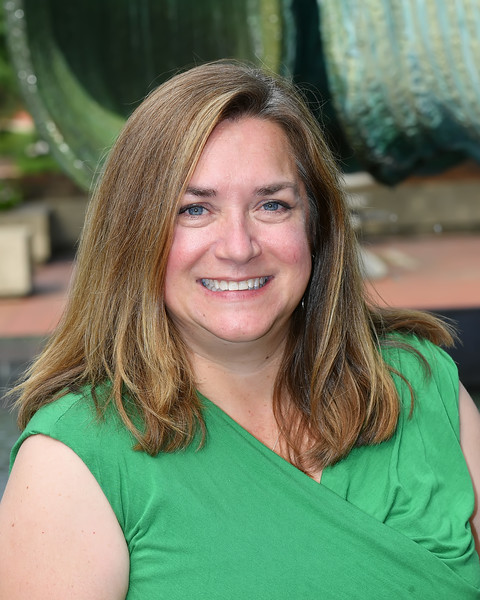 Leah Tolliver