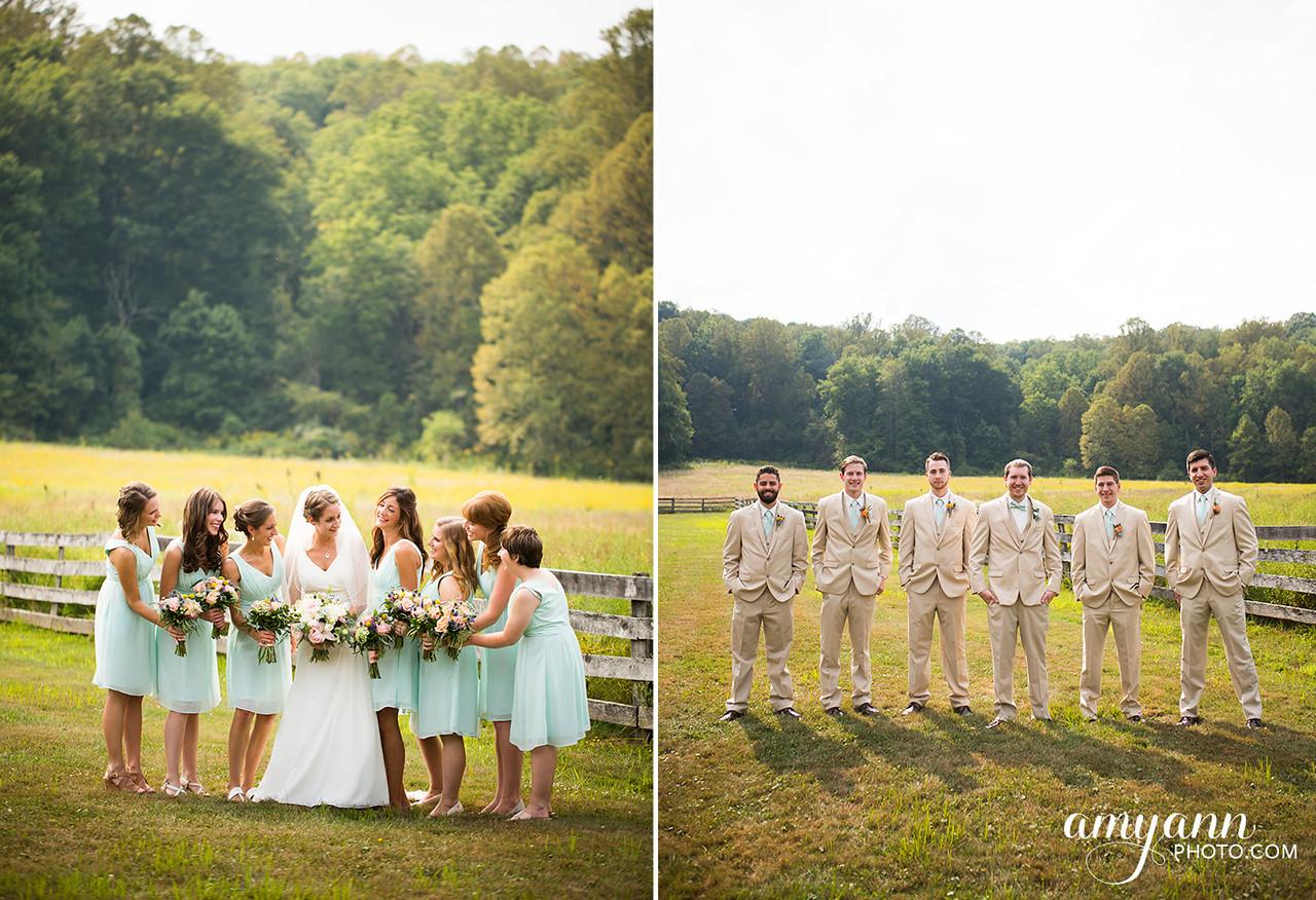 brettkelsey_weddingblog21