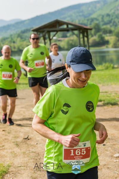 Plastiras Lake Trail Race 2018-Dromeis 10km-143.jpg
